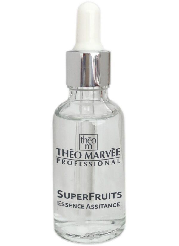 TheoMarvee SuperFruits Essence Assistance 30ml