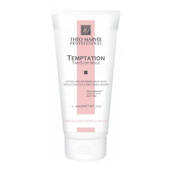 TheoMarvee Temptation TimeStop Mask 200ml