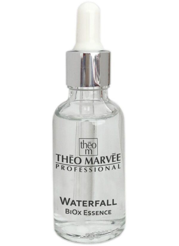 TheoMarvee Waterfall BiOx Essence 30ml
