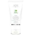 Apis Acne-Stop Maska oczyszczająca z błotem 200ml