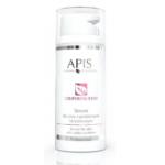 Apis Couperose-Stop Serum 100ml