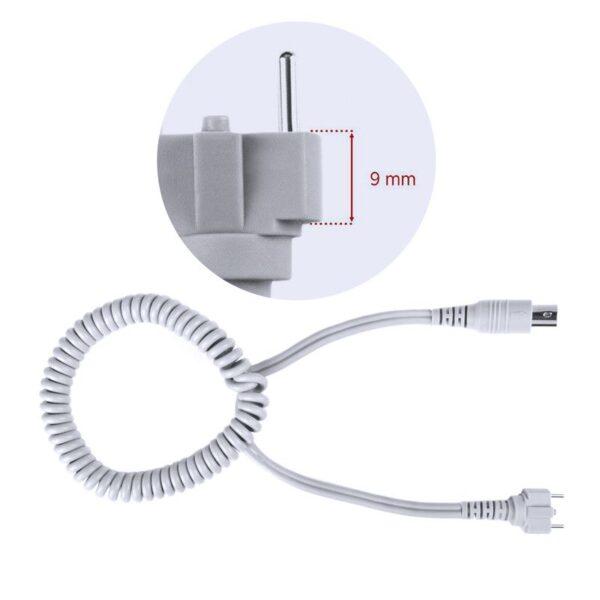 Kabel do Głowicy Marathon SDE-H20, SDE-H37L