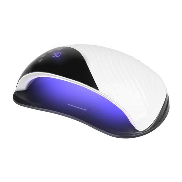 LAMPA UV DUAL LED MODERN BIG 90W