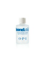 OPI Bond Aid Balancing Agent pH 125ml