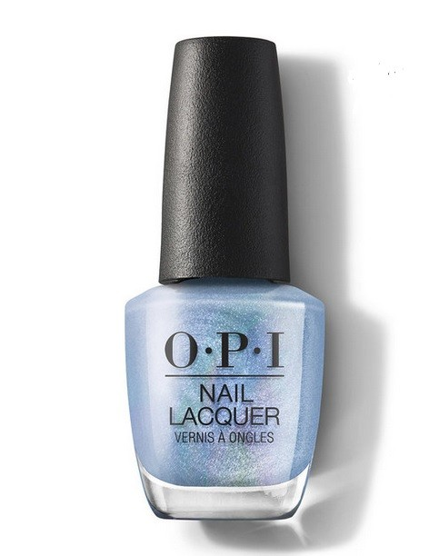 OPI Lakier Angels Flight to Starry Nights