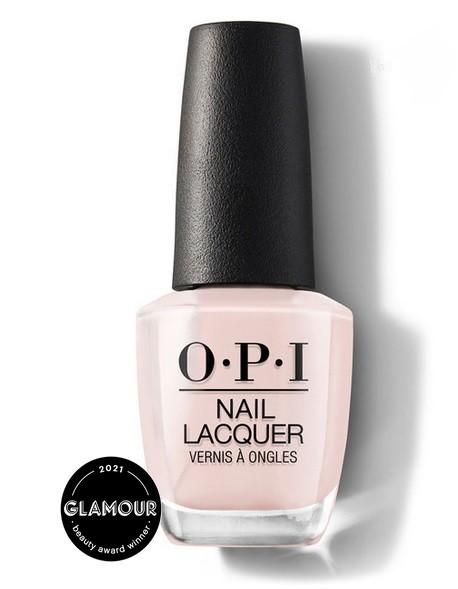 OPI Lakier Stop It I`m Blushing 15ml