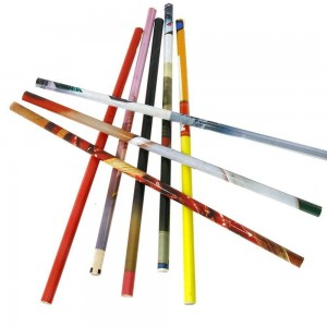 Ołówek woskowy do nakładania ozdób 21,5cm