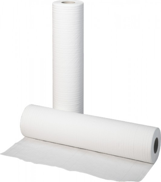 Podkład flizelinowy 05x50m perfo. 39cm