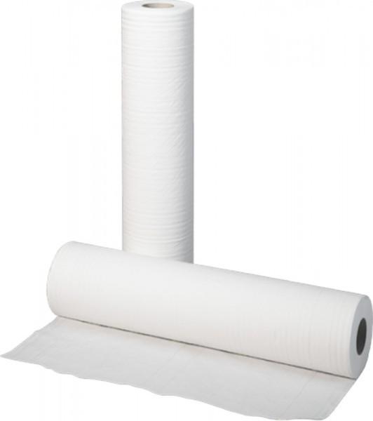 Podkład flizelinowy 07x50m perfo. 39cm