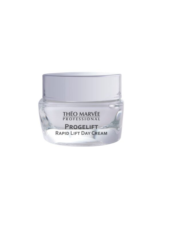 TheoMarvee Progelift Rapid Lift Day Cream 50ml