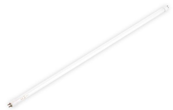 Żarówka do lampy  LUX / SLIM 20W