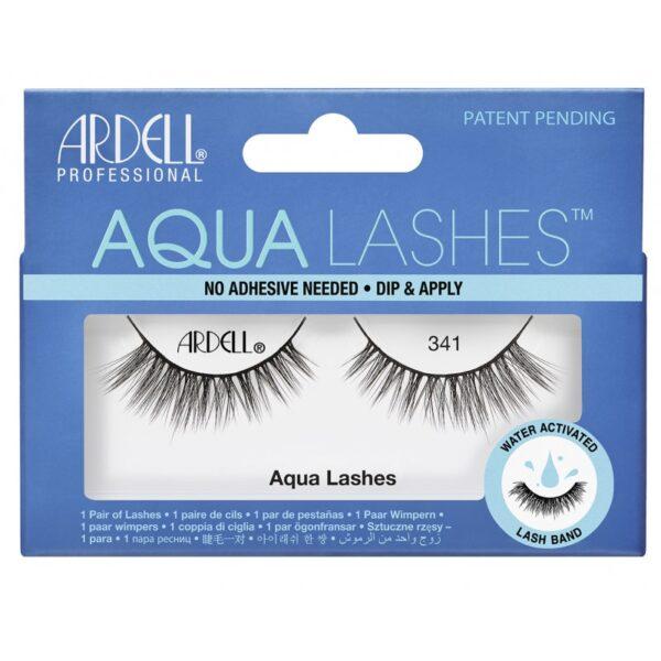 Ardell Rzęsy Aqua Lashes 341