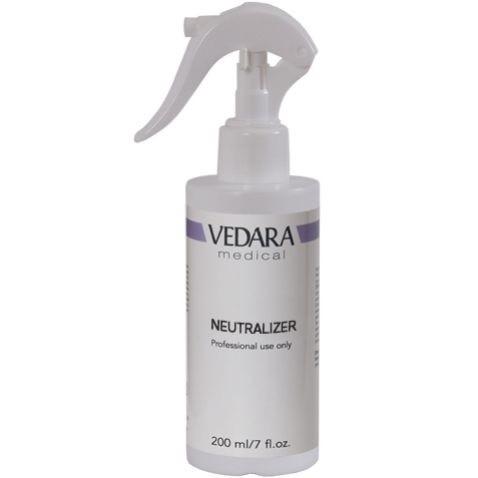 Vedara Neutralizator 200ml